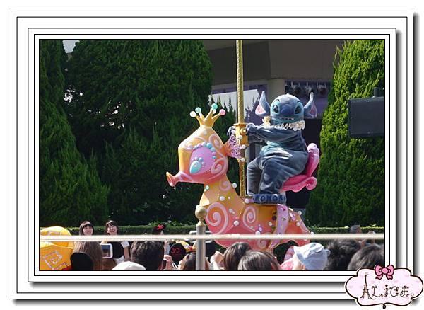 P1020887.jpg