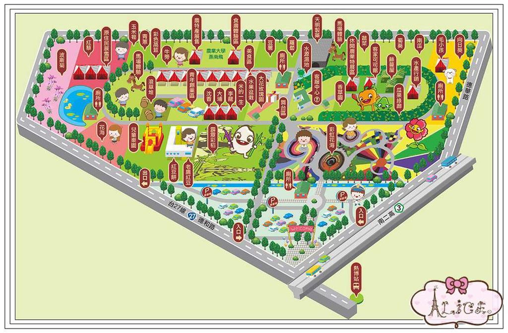 infor_map_s.jpg