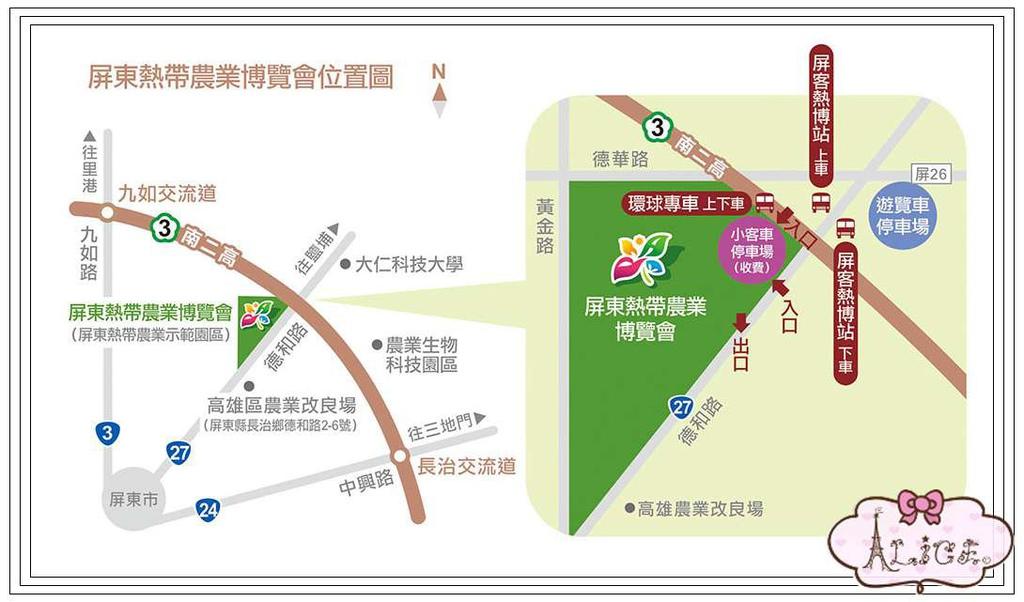 traffic_map_s.jpg