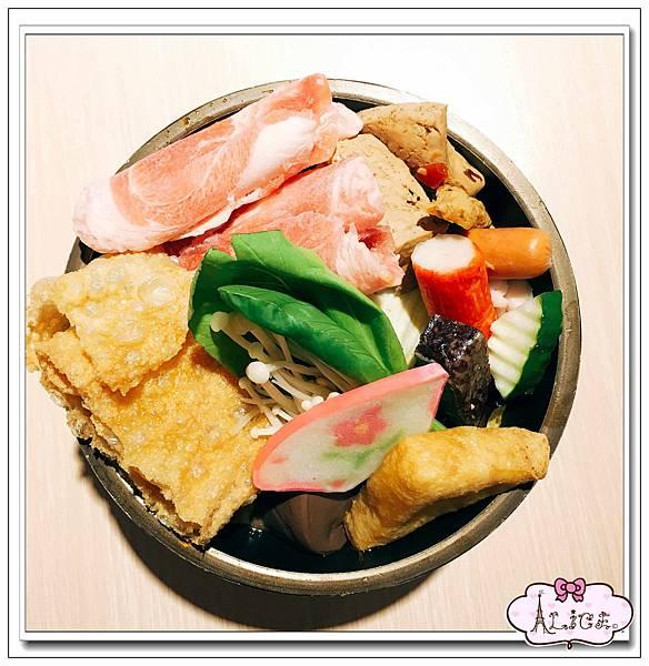 平價好吃鍋物.jpg