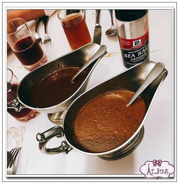 磨菇醬 黑胡椒醬.jpg