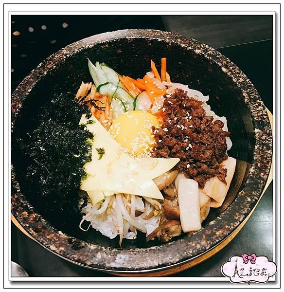 石鍋拌飯 (2).jpg