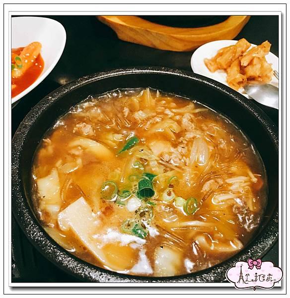 韓式砂鍋.jpg