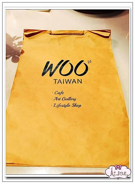 Woo 菜單 (2).jpg