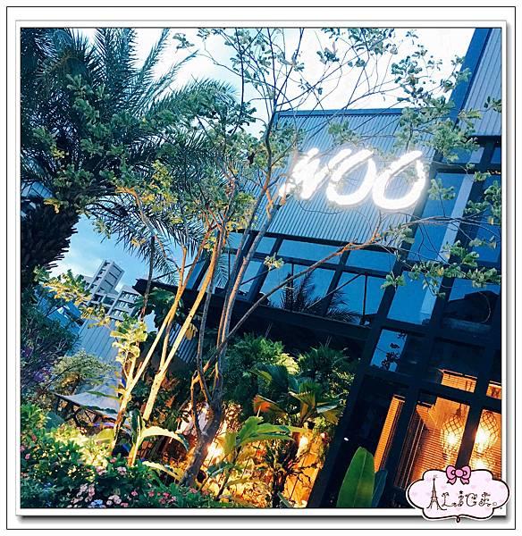 來自清邁的正宗泰國菜餐廳.jpg