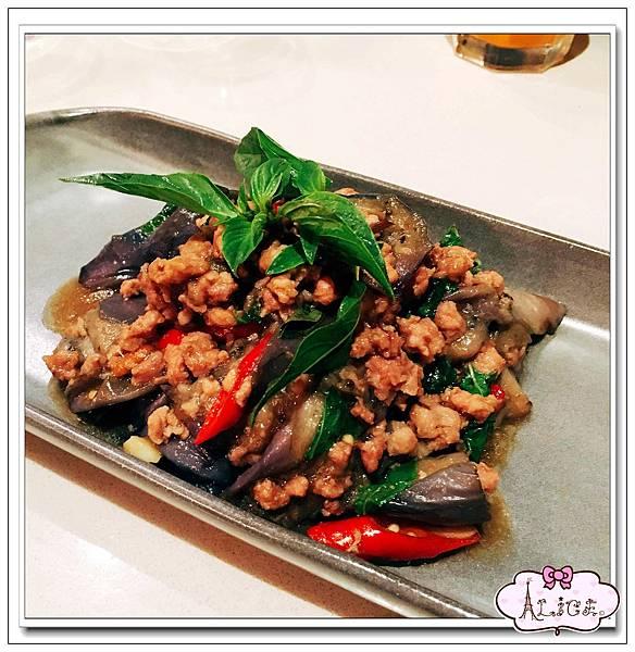 泰式肉末紫茄.jpg