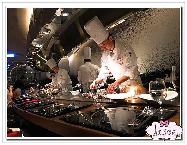 日本廚師.jpg