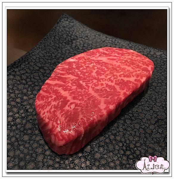 主廚嚴選極上和牛.jpg