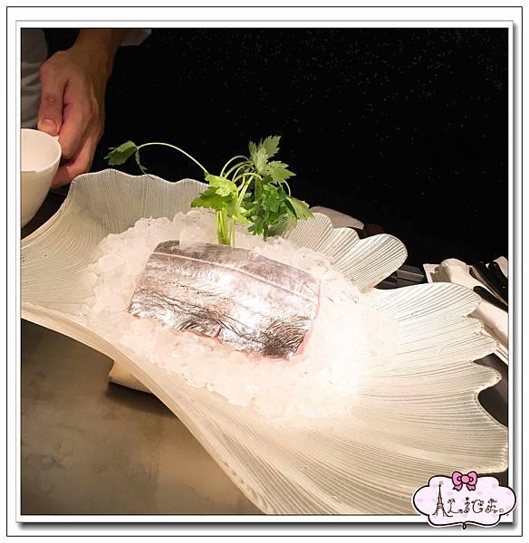 白帶魚 (2).jpg