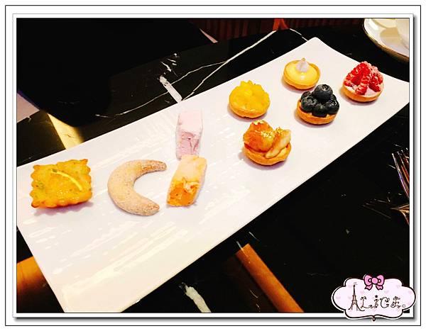 甜點 (1).jpg