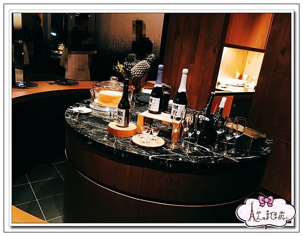 獺祭 DASSAI Bar (1).jpg