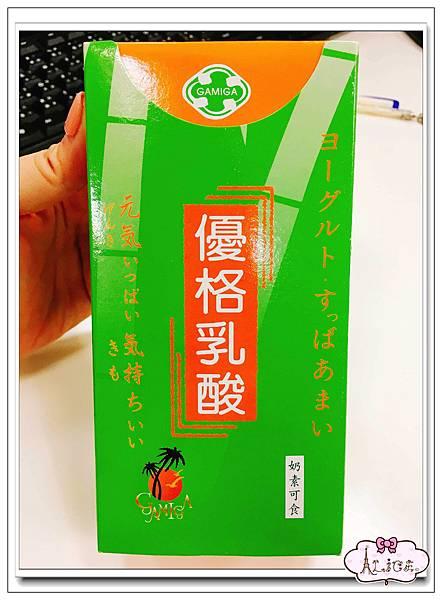 優格乳酸錠 (2).jpg