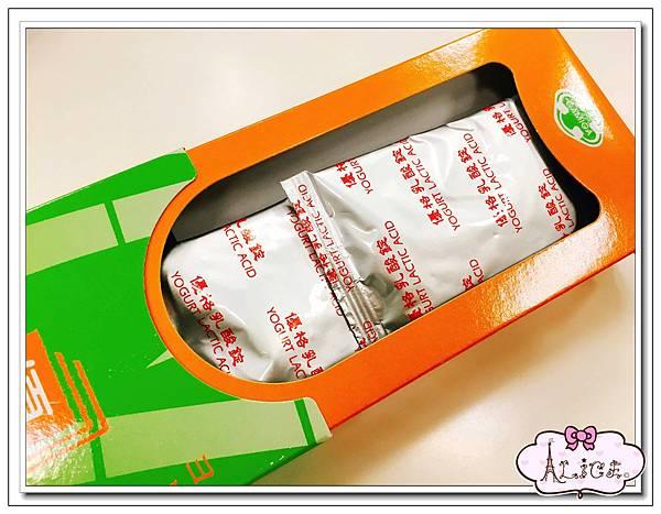 優格乳酸錠 (4).jpg