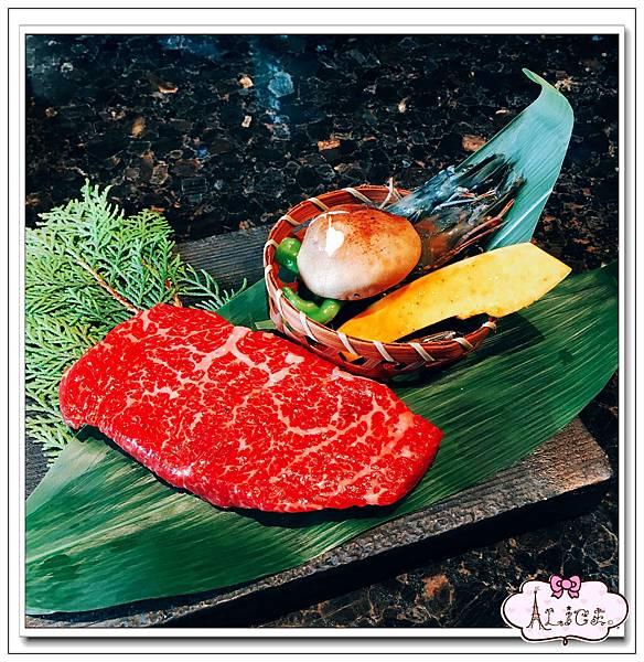 本日特選和牛牛排套餐.jpg