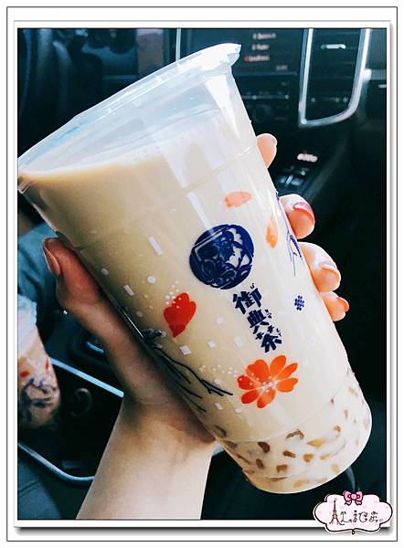美人紅奶茶.jpg