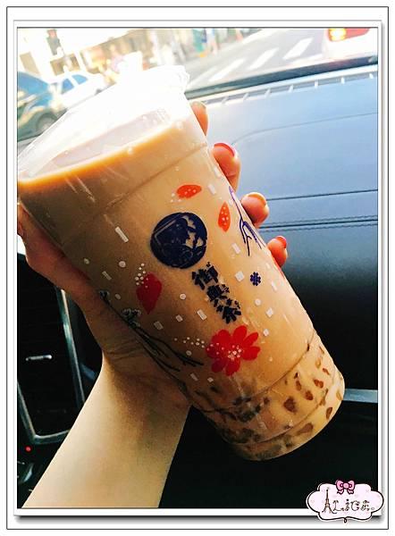 黑奶茶.jpg