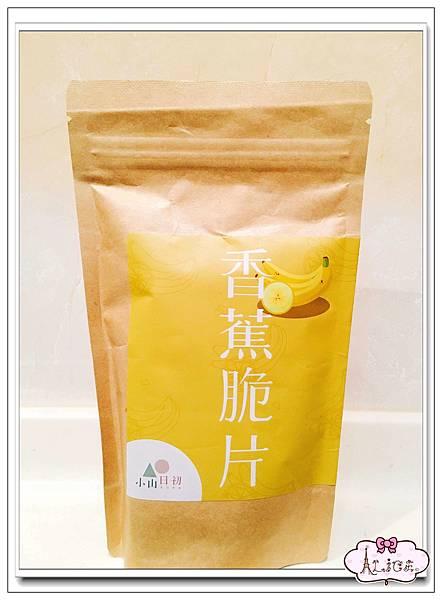小山日初 香蕉脆片 (2).jpg