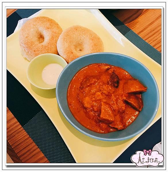 北印度風味咖哩雞.jpg