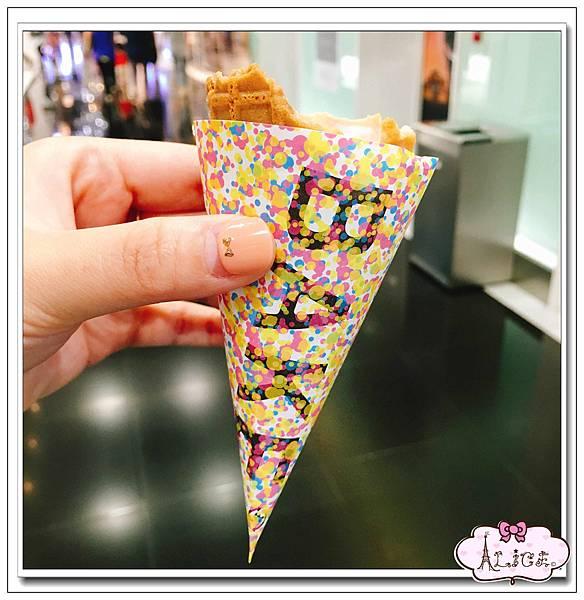 極上牛乳霜淇淋 (5).jpg