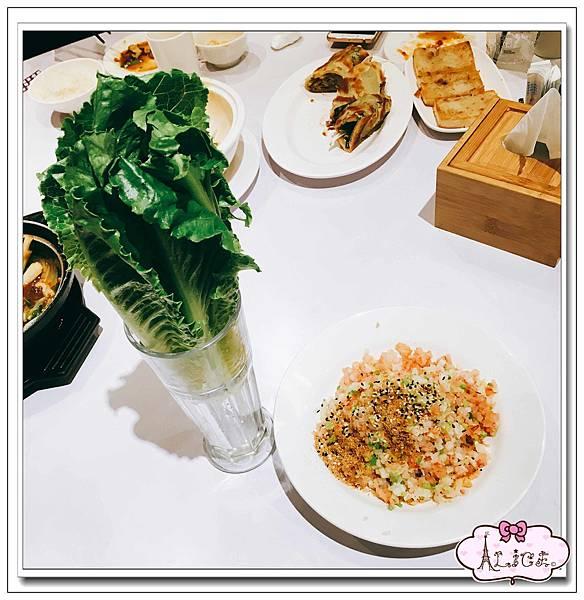 生菜蝦鬆.jpg