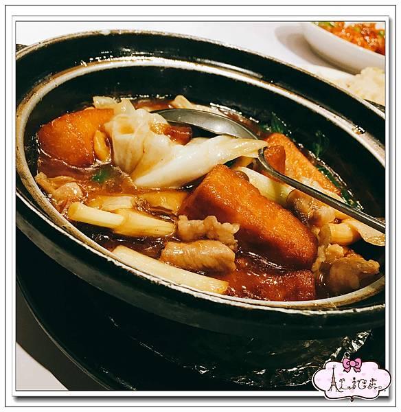 豆腐煲.jpg