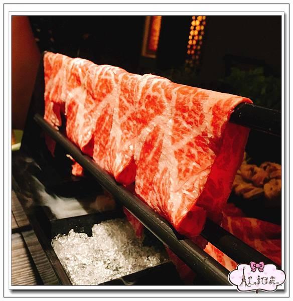 極神仙牛肉.jpg
