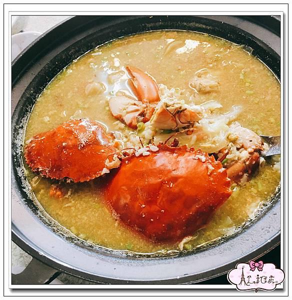 螃蟹粥.jpg
