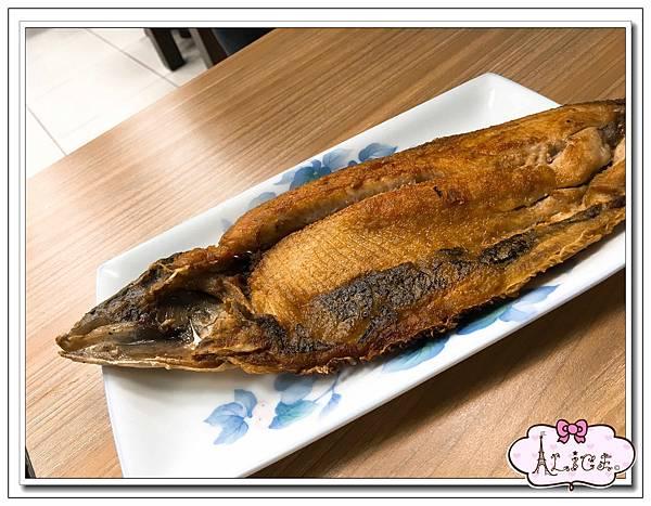 煎虱目魚.jpg