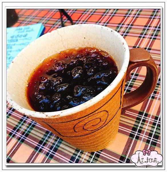 阿薩姆紅茶.jpg