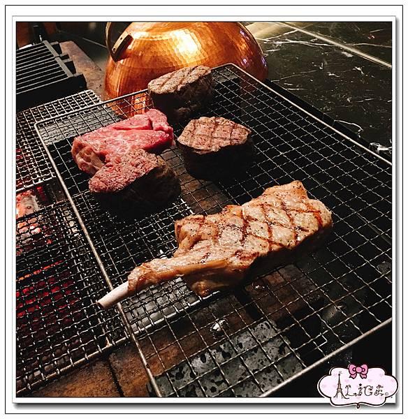UKAI西式燒烤-牛排館.jpg