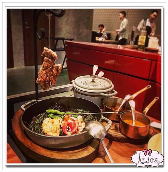 高雄高級餐廳.jpg