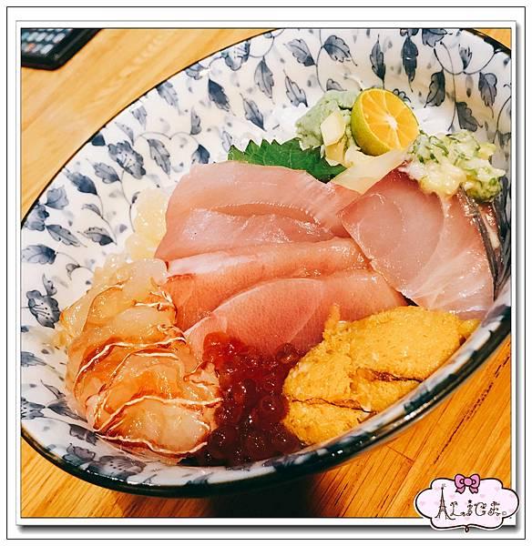 龍蝦丼飯.jpg