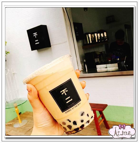 珍珠奶茶 (4).jpg