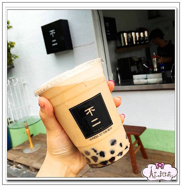 珍珠奶茶 (5).jpg