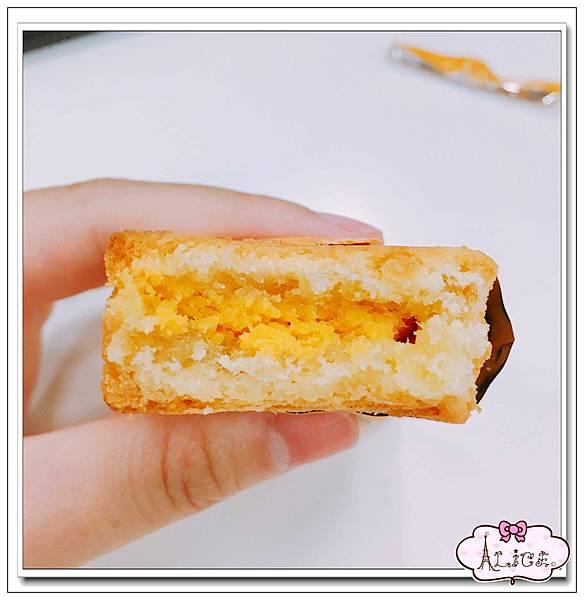 小潘蛋糕坊 鳳凰酥 鳳梨酥 (1).jpg
