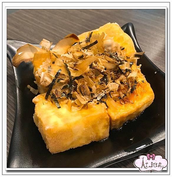 五藏拉麵-日式炸豆腐.jpg