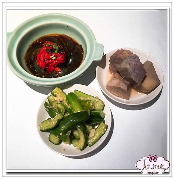 1010湘-燒椒皮蛋-醋拌黃瓜-桂花蜜芋頭.jpg