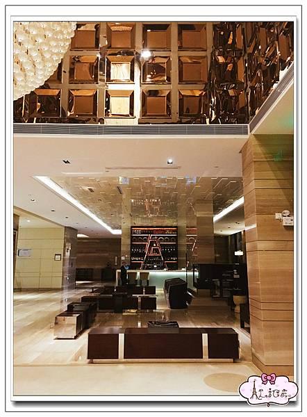 黃山西海飯店 (6).jpg