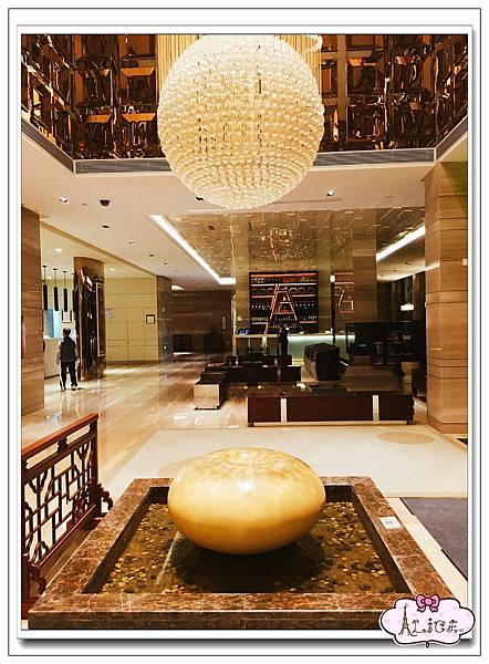 黃山西海飯店 (7).jpg