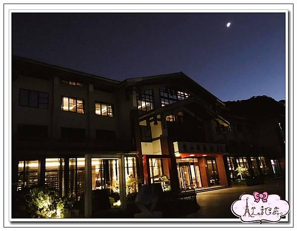 黃山西海飯店 (5).jpg
