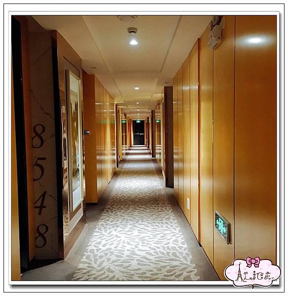黃山西海飯店 (17).jpg