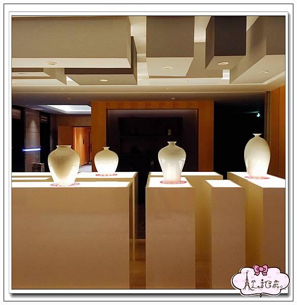 黃山西海飯店 (18).jpg