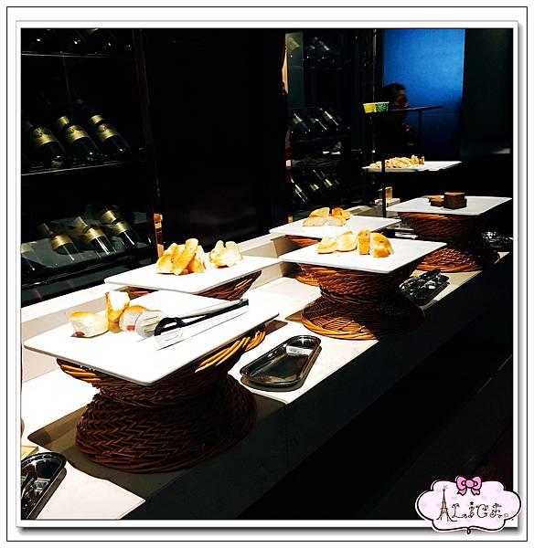 黃山西海飯店早餐 (3).jpg