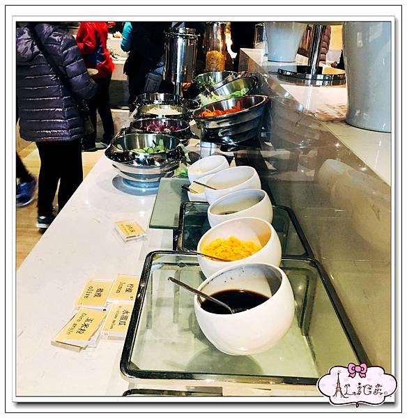黃山西海飯店早餐 (5).jpg