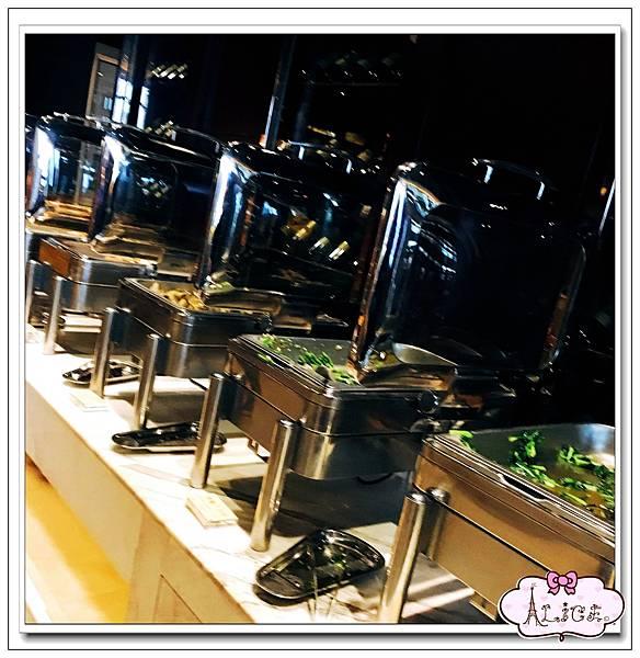 黃山西海飯店早餐 (4).jpg