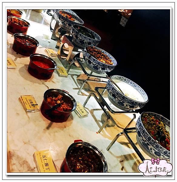 黃山西海飯店早餐 (6).jpg