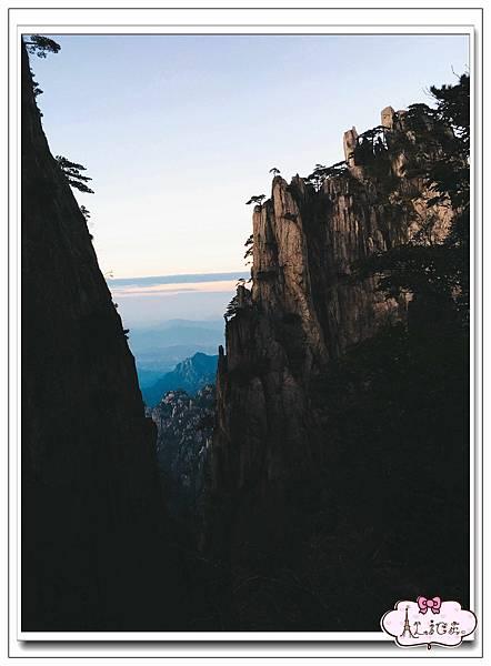 黃山景色 (2).jpg