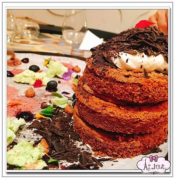 法式甜點 (1).jpg