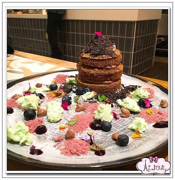 法式甜點 (3).jpg