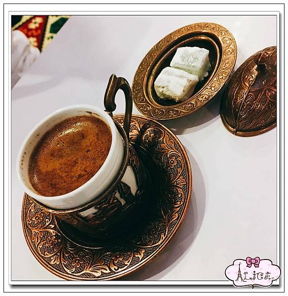 土耳其咖啡 (1).jpg